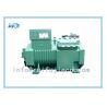 Buy cheap 8.5A 3HP Bitzer Piston Compressor Semi Hermetic 2cc - 3.2 Good reliability from wholesalers