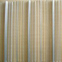 Wholesale Wire Mesh and Netting with 285/300cm Length, Made of Galvanized Wire or Steel from china suppliers