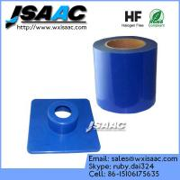 Buy cheap Barrier film perforated sheets with dispenser from wholesalers