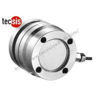 Wholesale Stainless Steel Force Sensor Compression And Tension Load Cell Transducer from china suppliers