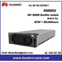 Wholesale 50A 48V Small Size Telecom Rectifier HUAWEI R4850G2 from china suppliers
