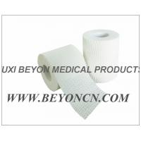 Wholesale Lite EAB Elastic Adhesive Bandage With Hypoallergenic Adhesive For Holding Cold Pack from china suppliers