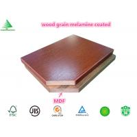 Wholesale 2016 Top sale China supplier 4X8 wholesale e1 class coloured melamine sheets for decoration from china suppliers