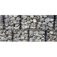 Wholesale 2012 Anping Factory long life gabion retain walls,stone cage from china suppliers