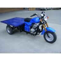 Wholesale 4 Stroke Motorized Tricycle from china suppliers