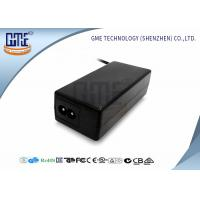 Wholesale AC DC Desktop Switching Power Supply , Black 12V 36W Power Supply For TV Set from china suppliers