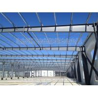 Quality Hot Rolled Z Steel Section Galvanized Steel Square Tubing Zinc Galvanized C Channel for sale