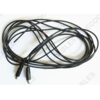 Wholesale 24V Power Cable For Slot Machine DC Power Extension Cables UL1185 from china suppliers