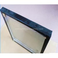 Wholesale 8mm 10mm Custom Insulated Glass Unit Replacement For Office Building / Hospital from china suppliers