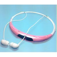 Wholesale popular bluetooth headset mini wireless bluetooth  BDC321 from china suppliers