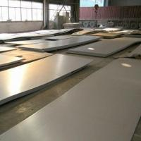 Wholesale 304, 309s, 310s, 316l and 321 Stainless Steel Panels with 0.4 to 50mm Thickness  from china suppliers