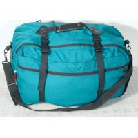 Wholesale Eagle Creek backpack duffle bag conversion pack NICE 20 x 15 x 9 inches from china suppliers