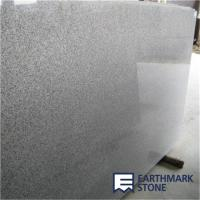 Buy cheap G636 Pink China Granite Slab from wholesalers