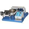 Buy cheap JIS-K 6328/6404.6 Leather Testing Equipment , Crumpling Resistance Test Machine from wholesalers