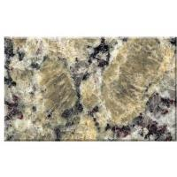 Wholesale Giallo Ornamental from china suppliers