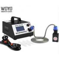 Wholesale Magnetic Induction Heater WOYO PDR Car Paintless Dent Repair Tools from china suppliers