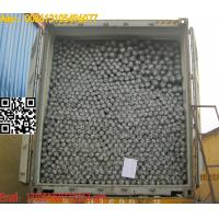 Wholesale Anti Weed Mat/Landscape Fabric/PP weed mat from CHINA from china suppliers
