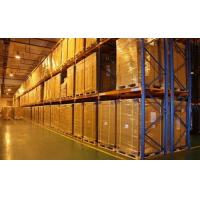 Wholesale Custom OEM professional air forwarder to bfs belfast from hk from china suppliers