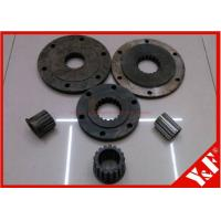 Wholesale Komatsu Excavator Engine Coupling Shaft from china suppliers