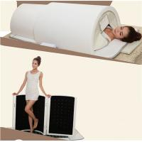 Wholesale (chinacoal07@gmail.com) Far Infrared Sauna Capsule from china suppliers