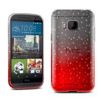 Wholesale Raindrop sparkle HTC Cell Phone Cases and covers, mobile phone shells from china suppliers