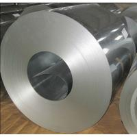 Wholesale Hot Dipped Galvanized Steel Coil from china suppliers