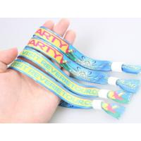Wholesale Professional factory direct sale custom printing wristbands from china suppliers