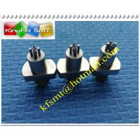 Quality JUKI KD775 DISP NZ LL 2D/2S Ø1.3/ Ø0.9 P=2.0 E3416802000 Dispenser Nozzle for sale