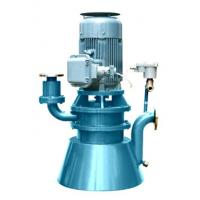 Wholesale WFB Vertical Automatic Self-Priming Centrifugal Pumps for Chemical Process self-control from china suppliers