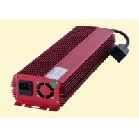 Wholesale Electronic 600 Watt Grow Light Ballast Hydroponics Plug And Play Design from china suppliers
