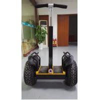 Wholesale Super Large E Balance Scooter S3 With Black And White / 350w Motor from china suppliers