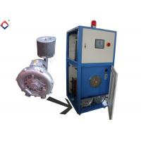 Safe And Reliable Honeycomb Dehumidifier For Precision Mold Production