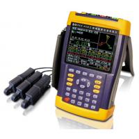 Wholesale PEC-H3A Portable three phase energy meter test bench from china suppliers