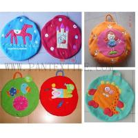 Wholesale Kids Pijama Bag from china suppliers