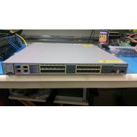 Wholesale Durable Cisco 24 Port Poe Managed Switch , Cisco ME 3600X Switch ME-3600X-24TS-M from china suppliers