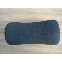 Wholesale Customized Shield Foam Tube Sleeve Dull Polished Thermal Insulation Tube from china suppliers
