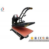 Wholesale Magnetic Ready - Made Textile Printing Machine Tee Shirt Press Machine from china suppliers