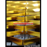 Quality exterior wall panel for sale