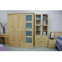 Wholesale sell wood panel furniture from china suppliers