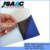 Wholesale Aluminum Composite Materials Protection Film from china suppliers
