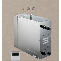Wholesale 3 Phase Steam Shower Generator 12kw for Hyperthermia Therapy from china suppliers