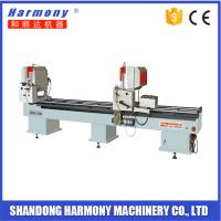 Wholesale Miter saw machine and door saw from china suppliers