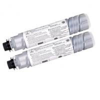 Wholesale Ricoh Photocopier Toner1270D For Aficio 1515 / MP 160 / 161 / 171 / 201SPF from china suppliers