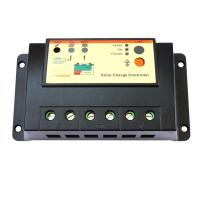 Wholesale PWM Solar Charge Controller LandStar Series-OKLS1024R from china suppliers