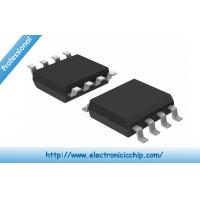Wholesale Integrated Circuits Chips AT45DB021D-SH 8-SOIC-W, IND TEMP, 2.7V, TUBE, 256 BYTE PAGE from china suppliers