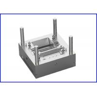 Buy cheap Injection-Mold-for-Plastic-parts-with-hot.jpg-4 from wholesalers