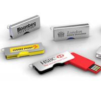 Wholesale Rotate USB flash disk (MY-UV31) from china suppliers