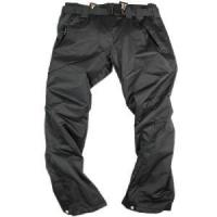 Wholesale Lady′s Ski Pants S11 from china suppliers