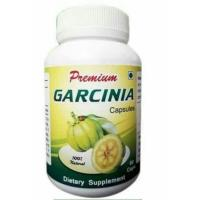 Wholesale Weight Loss natural Garcinia Cambogia Slimming Capsule herbal slimming pills from china suppliers
