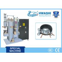 Wholesale Digital Refrigerator Compressor Capacitive Discharge Welder High Precision from china suppliers